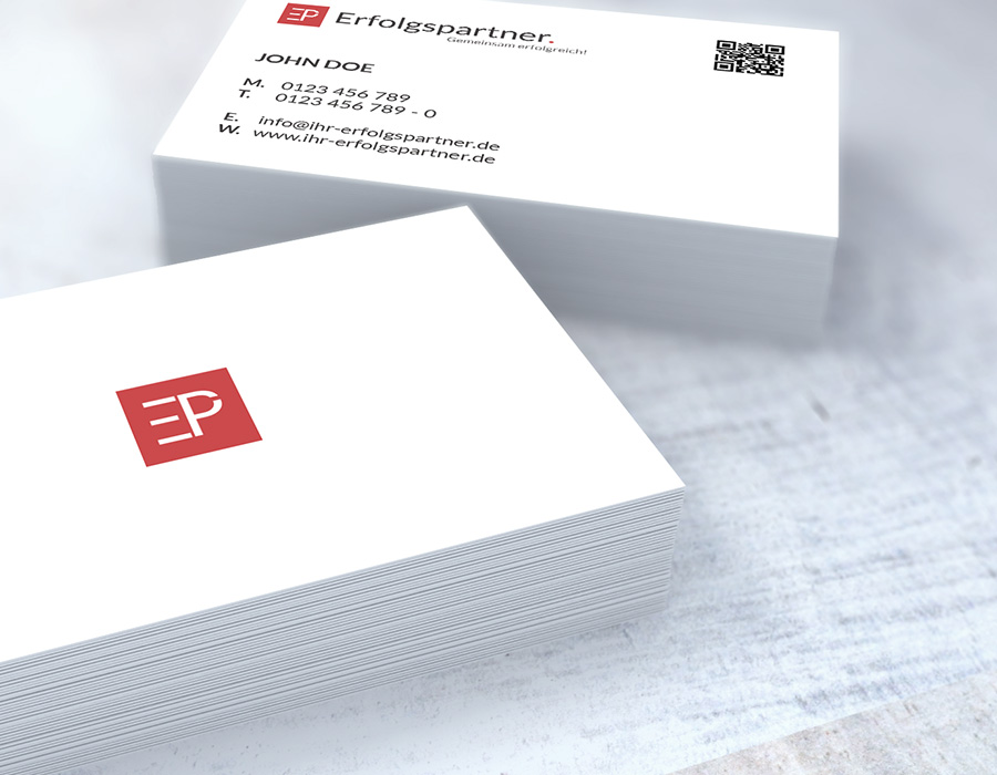 Werbeagentur Adomedia Vöcklabruck Realisierte Projekte